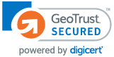 Click to Verify - ShutterContractor.com has chosen a GeoTrust SSL Certificate to improve Web site security
