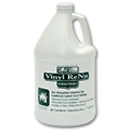 Vinyl ReNu Surface Shield Refill for Vinyl Siding